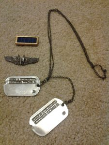 brasspeace-dog-tags