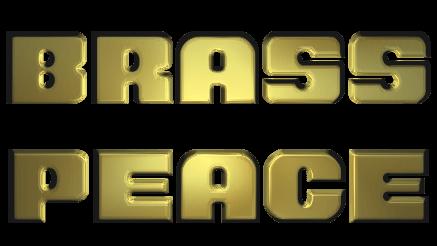 Brass Peace