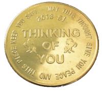 brasspeaceveteran-businesses-coin-2